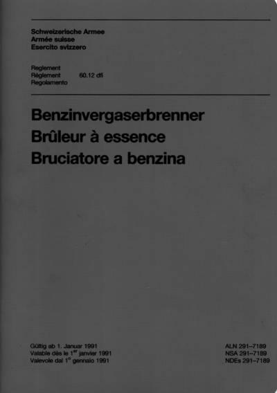 Anleitung_Benzinvergaserbrenner_BVB_01.jpg