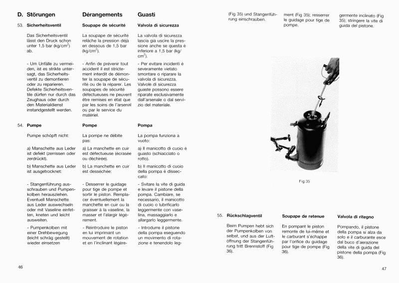 Anleitung_Benzinvergaserbrenner_BVB_27.jpg