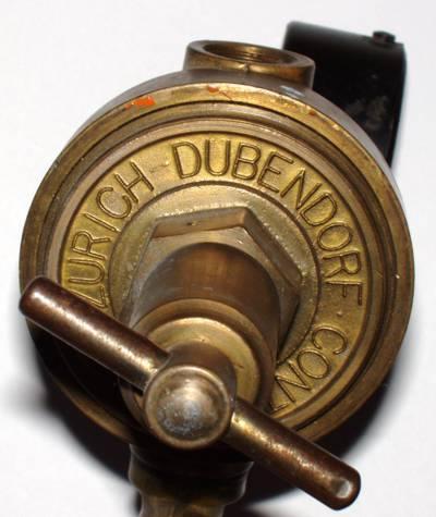 Bild2 Continental Druckminderer Continental Licht