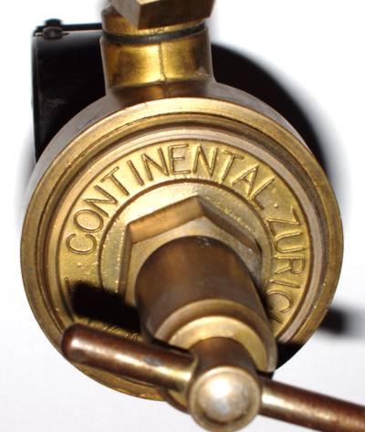 Bild3 Continental Druckminderer Continental Licht