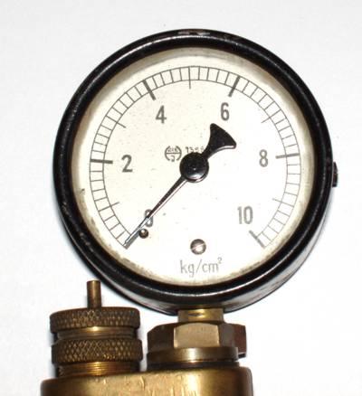 Bild4 Continental Druckminderer Continental Licht