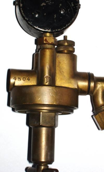 Bild5 Continental Druckminderer Continental Licht