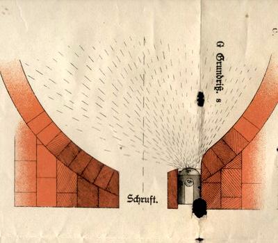 Einsazanleitung Backofenlampe 1