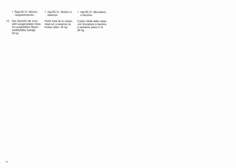 Anleitung_Benzinvergaserbrenner_BVB_06.jpg