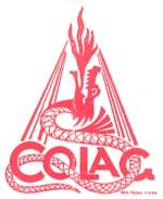 Logo of Continental Licht