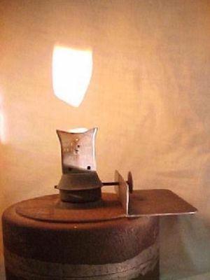 Artcraft Flame