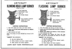 Artcraft Brochure 1