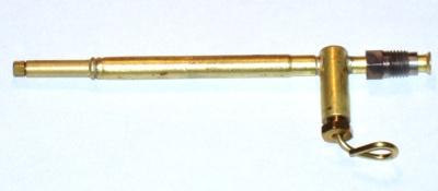 Vergaser R55