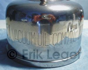 VACUUMOILCOMPANY